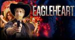 Eagleheart – Bild: Adult Swim/Turner Broadcasting System, Inc.