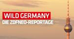 Wild Germany – Bild: ZDF