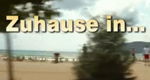 Zuhause in… – Bild: ZDFdokukanal (Screenshot)