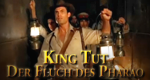 King Tut - Der Fluch des Pharao – Bild: RHI Entertainment