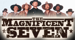 Die glorreichen Sieben – Bild: MGM Home Entertainment GmbH