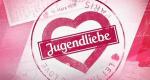 Jugendliebe – Bild: RTL