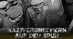 Naziverbrechern auf der Spur – Bild: UKTV