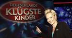 Deutschlands klügste ... – Bild: RTL II/Sony
