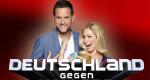 Deutschland gegen…– Das Duell – Bild: Sat.1