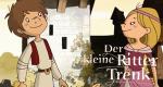 Der kleine Ritter Trenk – Bild: ZDF/blue eyes Fiction/WunderWerk