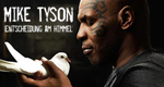 Mike Tyson – Entscheidung am Himmel – Bild: Discovery Communications, LLC.