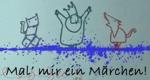 Mal' mir ein Märchen! – Bild: Televisió de Catalunya, S.A.