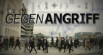 Gegenangriff - Wirtschaft im Fadenkreuz der Kunst – Bild: Rotlintfilm