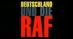 Im Fadenkreuz – Deutschland und die RAF – Bild: ARD