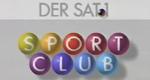 Der Sat.1 Sportclub