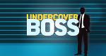 Undercover Boss – Bild: MG RTL D