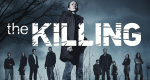 The Killing – Bild: AMC