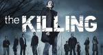 The Killing – Bild: AMC