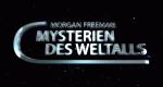 Morgan Freeman: Mysterien des Weltalls – Bild: polyband Medien GmbH