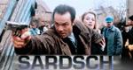 Sardsch – Bild: Sat.1