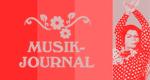Musik-Journal