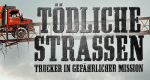 Ice Road Truckers: Tödliche Straßen – Bild: A&E Television Networks