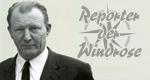 Die Reporter der Windrose berichten – Bild: Deutsche Verlags-Anstalt DVA