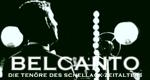 Belcanto – Bild: RCA Classic