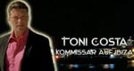 Toni Costa - Kommissar auf Ibiza – Bild: ARD
