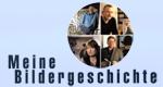 Meine Bildergeschichte – Bild: ZDF