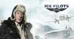 Ice Pilots – Bild: History Television