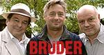 Brüder – Bild: ORF/Ali Schafler