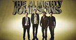 The Almighty Johnsons – Bild: TV3