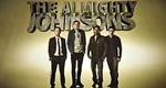 The Almighty Johnsons – Bild: TV3