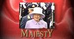 Majesty – Bild: NDR