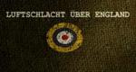 Luftschlacht über England – Bild: Discovery Communication, LLC.