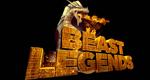 Beast Legends – Wesen des Grauens – Bild: Syfy