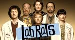 Lab Rats – Bild: BBC