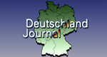 Deutschland-Journal