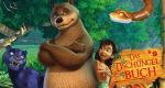 Das Dschungelbuch – Bild: ZDF/ZDF/DQ Entertainment