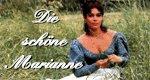 Die schöne Marianne