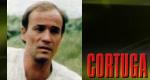 Cortuga