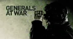 Große Schlachten – Strategien des Krieges – Bild: National Geographic Channel