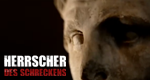 Herrscher des Schreckens – Bild: History Channel UK