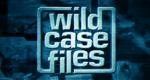 Geheimakte Wildnis – Bild: National Geographic Channel