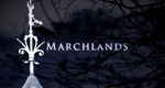 Marchlands