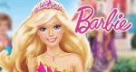 Barbie – Bild: Universal