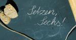 Setzen, Sechs! – Bild: SWR Media Services