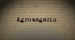Agromagazin