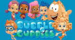 Bubble Guppies – Bild: MTV Networks Germany