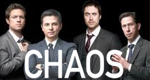 Chaos – Bild: CBS