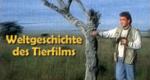 Weltgeschichte des Tierfilms