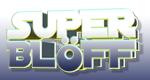 Superblöff