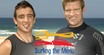 Surfing The Menu – Bild: ABC Australia